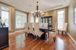 Photo 4: 13827 101 Avenue in Edmonton: Zone 11 House for sale : MLS®# E4169858