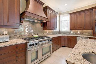 Photo 7: 13827 101 Avenue in Edmonton: Zone 11 House for sale : MLS®# E4169858
