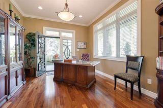 Photo 3: 13827 101 Avenue in Edmonton: Zone 11 House for sale : MLS®# E4169858