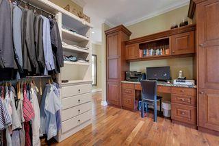 Photo 11: 13827 101 Avenue in Edmonton: Zone 11 House for sale : MLS®# E4169858