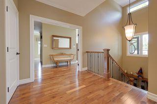 Photo 17: 13827 101 Avenue in Edmonton: Zone 11 House for sale : MLS®# E4169858