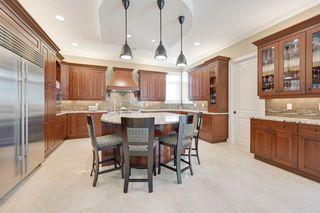 Photo 6: 13827 101 Avenue in Edmonton: Zone 11 House for sale : MLS®# E4169858