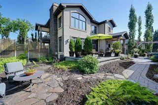 Photo 25: 13827 101 Avenue in Edmonton: Zone 11 House for sale : MLS®# E4169858