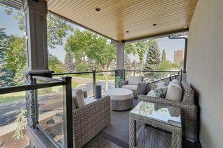 Photo 10: 13827 101 Avenue in Edmonton: Zone 11 House for sale : MLS®# E4169858