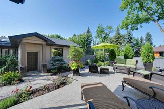 Photo 26: 13827 101 Avenue in Edmonton: Zone 11 House for sale : MLS®# E4169858