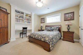 Photo 21: 13827 101 Avenue in Edmonton: Zone 11 House for sale : MLS®# E4169858