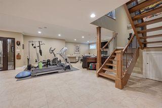 Photo 19: 13827 101 Avenue in Edmonton: Zone 11 House for sale : MLS®# E4169858