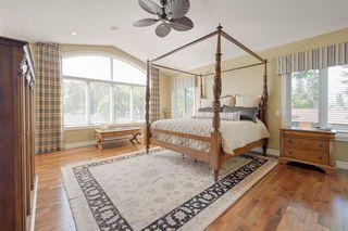 Photo 9: 13827 101 Avenue in Edmonton: Zone 11 House for sale : MLS®# E4169858