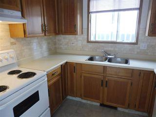 Photo 7: 15611 83A Street in Edmonton: Zone 28 House for sale : MLS®# E4169907