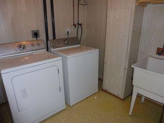 Photo 17: 15611 83A Street in Edmonton: Zone 28 House for sale : MLS®# E4169907