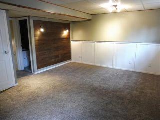 Photo 13: 15611 83A Street in Edmonton: Zone 28 House for sale : MLS®# E4169907