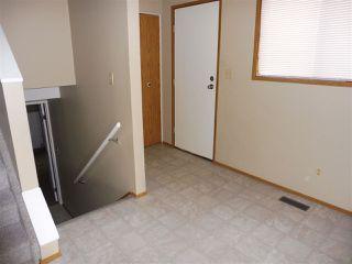 Photo 3: 15611 83A Street in Edmonton: Zone 28 House for sale : MLS®# E4169907