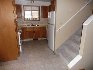 Photo 4: 15611 83A Street in Edmonton: Zone 28 House for sale : MLS®# E4169907