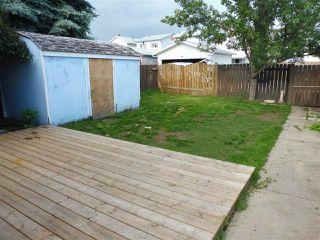 Photo 19: 15611 83A Street in Edmonton: Zone 28 House for sale : MLS®# E4169907
