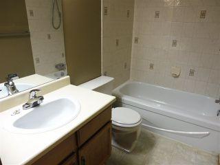 Photo 8: 15611 83A Street in Edmonton: Zone 28 House for sale : MLS®# E4169907