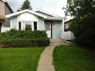Photo 1: 15611 83A Street in Edmonton: Zone 28 House for sale : MLS®# E4169907