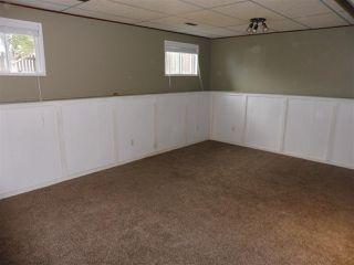 Photo 12: 15611 83A Street in Edmonton: Zone 28 House for sale : MLS®# E4169907