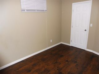 Photo 15: 15611 83A Street in Edmonton: Zone 28 House for sale : MLS®# E4169907