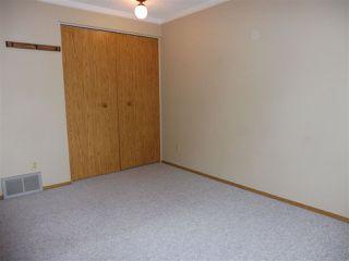 Photo 9: 15611 83A Street in Edmonton: Zone 28 House for sale : MLS®# E4169907