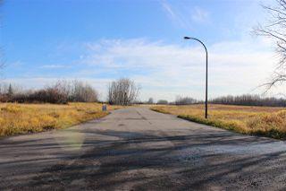 Photo 4: 63223 RR 432 #2: Rural Bonnyville M.D. Rural Land/Vacant Lot for sale : MLS®# E4177318