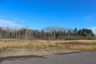 Photo 1: 63223 RR 432 #2: Rural Bonnyville M.D. Rural Land/Vacant Lot for sale : MLS®# E4177318