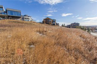 Photo 10: 247 SLOPEVIEW Drive SW in Calgary: Springbank Hill Land for sale : MLS®# C4274537