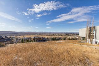 Photo 7: 247 SLOPEVIEW Drive SW in Calgary: Springbank Hill Land for sale : MLS®# C4274537