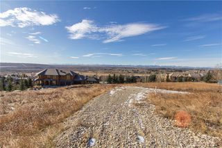Photo 11: 247 SLOPEVIEW Drive SW in Calgary: Springbank Hill Land for sale : MLS®# C4274537