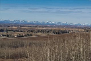 Photo 12: 247 SLOPEVIEW Drive SW in Calgary: Springbank Hill Land for sale : MLS®# C4274537