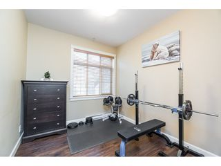 "Photo 14: 203 8328 207A Street in Langley: Willoughby Heights Condo for sale in ""YORKSON CREEK"" : MLS®# R2421667"