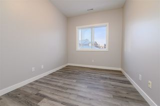 Photo 11: 216 4316 139 Avenue in Edmonton: Zone 35 Condo for sale : MLS®# E4182010