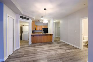 Photo 7: 216 4316 139 Avenue in Edmonton: Zone 35 Condo for sale : MLS®# E4182010