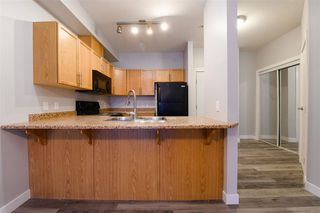 Photo 5: 216 4316 139 Avenue in Edmonton: Zone 35 Condo for sale : MLS®# E4182010