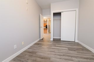 Photo 12: 216 4316 139 Avenue in Edmonton: Zone 35 Condo for sale : MLS®# E4182010