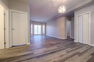 Photo 13: 216 4316 139 Avenue in Edmonton: Zone 35 Condo for sale : MLS®# E4182010