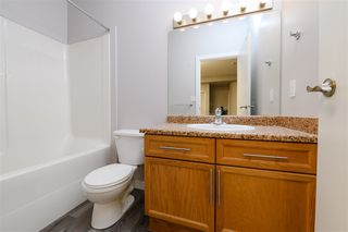 Photo 10: 216 4316 139 Avenue in Edmonton: Zone 35 Condo for sale : MLS®# E4182010