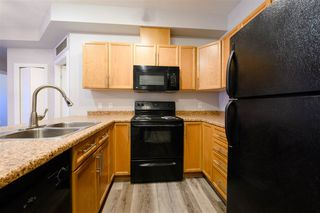 Photo 6: 216 4316 139 Avenue in Edmonton: Zone 35 Condo for sale : MLS®# E4182010
