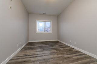 Photo 17: 216 4316 139 Avenue in Edmonton: Zone 35 Condo for sale : MLS®# E4182010