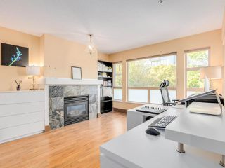 "Photo 7: 211 2338 WESTERN Parkway in Vancouver: University VW Condo for sale in ""WINSLOW COMMONS"" (Vancouver West)  : MLS®# R2429976"