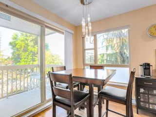 "Photo 16: 211 2338 WESTERN Parkway in Vancouver: University VW Condo for sale in ""WINSLOW COMMONS"" (Vancouver West)  : MLS®# R2429976"