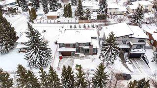Photo 4: 14607 66 Avenue in Edmonton: Zone 14 House for sale : MLS®# E4187370