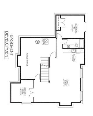 Photo 7: 14607 66 Avenue in Edmonton: Zone 14 House for sale : MLS®# E4187370