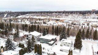 Photo 3: 14607 66 Avenue in Edmonton: Zone 14 House for sale : MLS®# E4187370