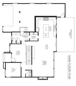 Photo 5: 14607 66 Avenue in Edmonton: Zone 14 House for sale : MLS®# E4187370