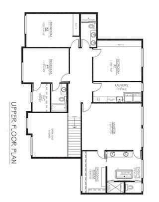 Photo 6: 14607 66 Avenue in Edmonton: Zone 14 House for sale : MLS®# E4187370