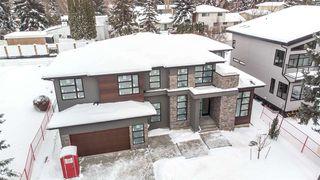 Photo 8: 14607 66 Avenue in Edmonton: Zone 14 House for sale : MLS®# E4187370
