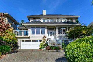 Photo 3: 13029 13 Avenue in Surrey: Crescent Bch Ocean Pk. House for sale (South Surrey White Rock)  : MLS®# R2439668