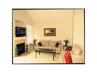 Photo 3: PH6 15368 16A Ave: King George Corridor Home for sale ()  : MLS®# F1417766