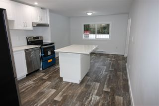 "Photo 5: 7 41495 N NICOMEN Road in Mission: Mission BC Manufactured Home for sale in ""LAKAHAHMEN MOBILE HOME PARK"" : MLS®# R2446845"