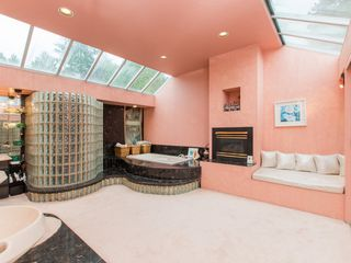 Photo 13: 6188 Balaclava Street in Vancouver: Kerrisdale Home for sale ()